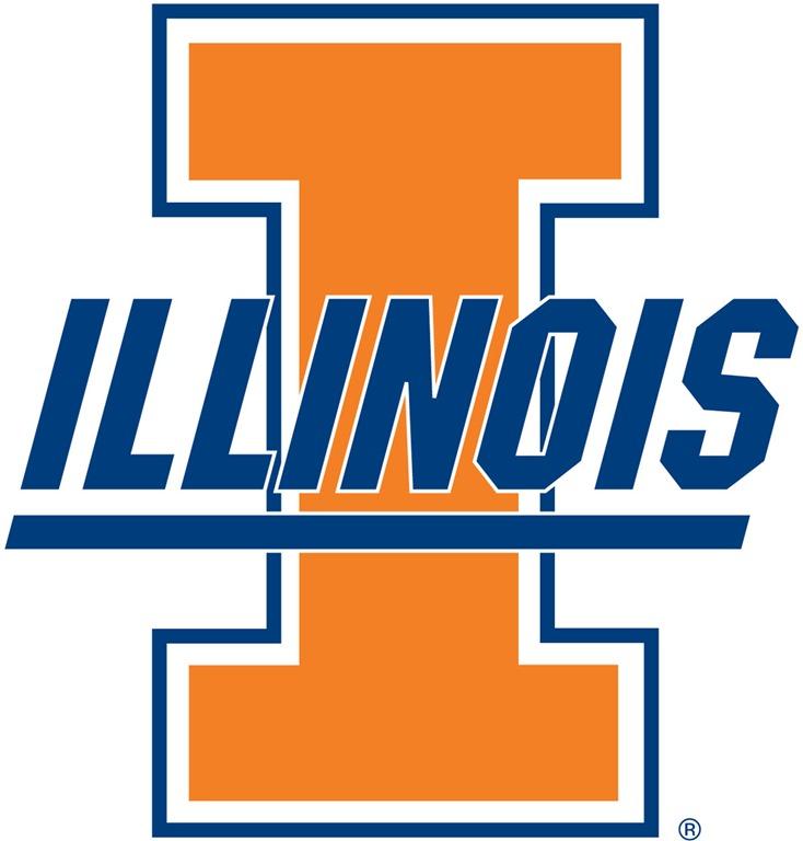IllinoisLogo1.jpg