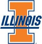 IllinoisLogo1_thumb.jpg