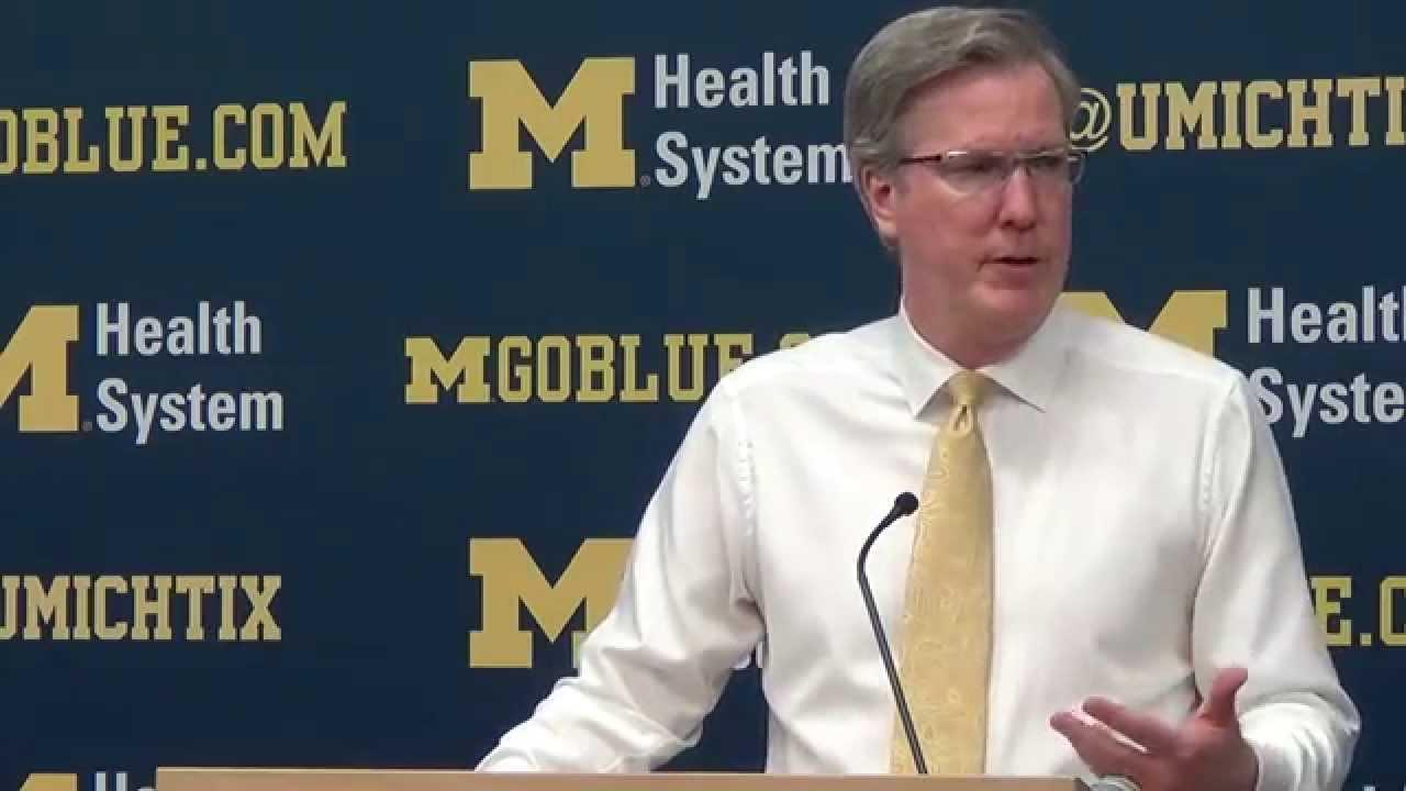 Iowa coach Fran McCaffery discusses stifling zone, win over Michigan