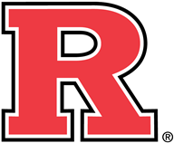 7233_rutgers_scarlet_knights-alternate-20011_thumb.png