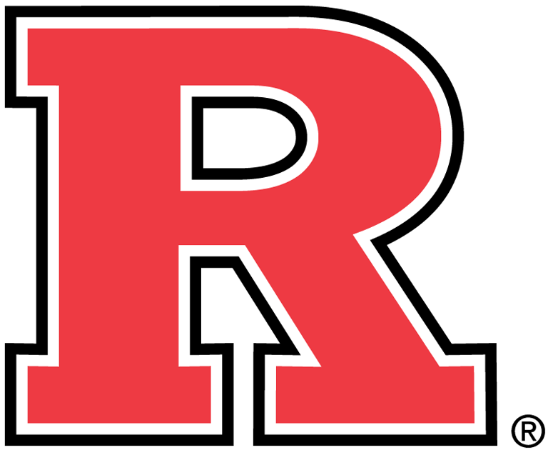 7233_rutgers_scarlet_knights-alternate-20011.png
