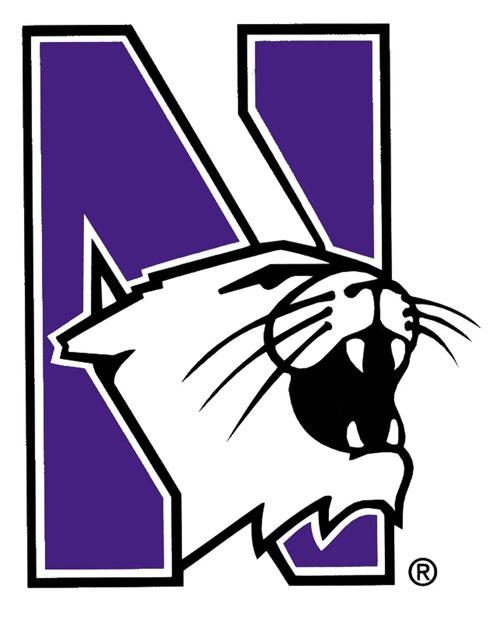 Northwestern-Logo1.jpg
