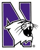 Northwestern-Logo1_thumb.jpg