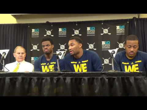 Michigan-players-after-Penn-State
