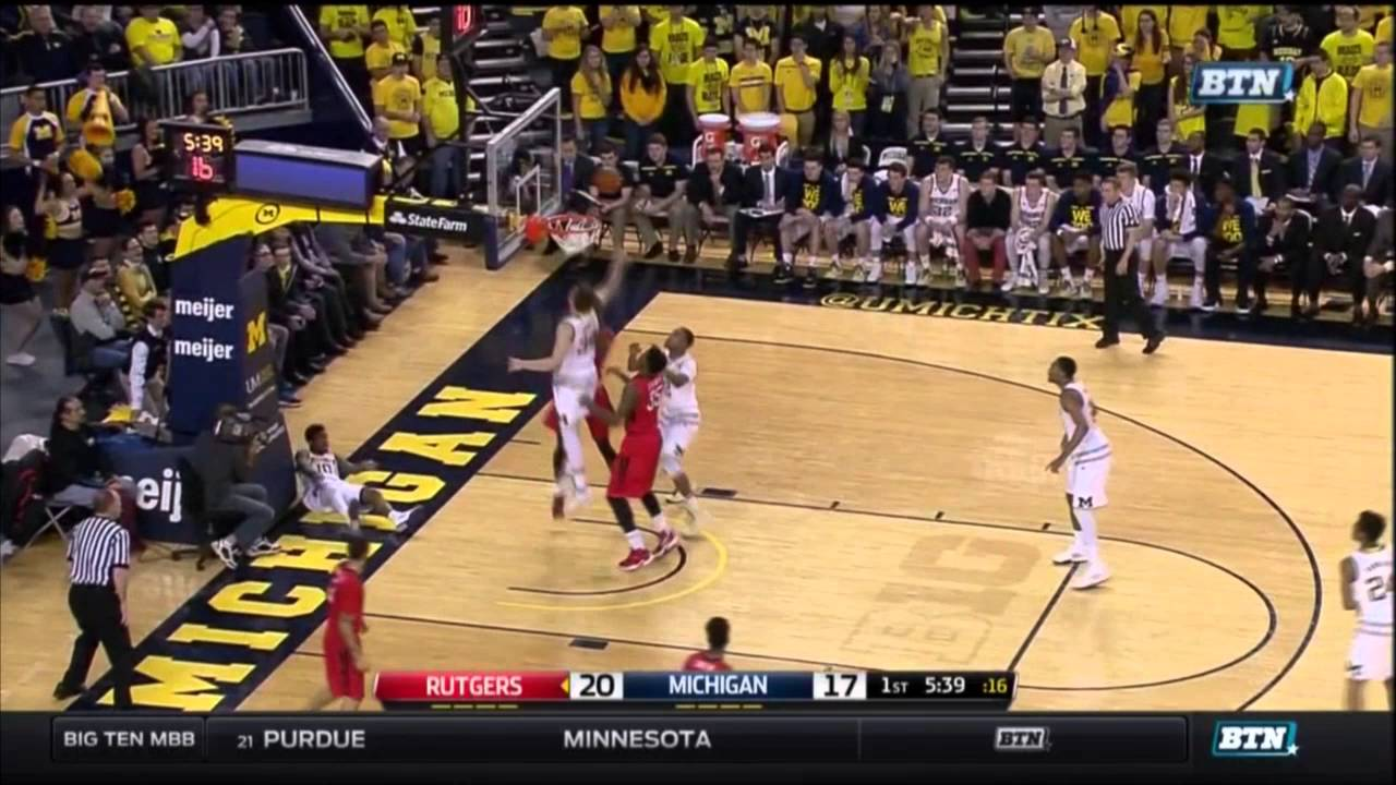 Rutgers-5-Key-Plays