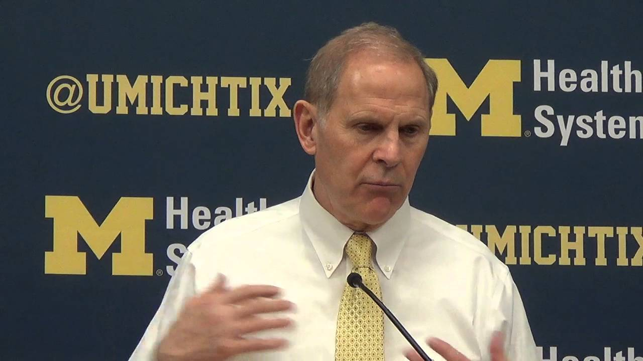 John-Beilein-talks-win-over-Rutgers-the-mysterious-missing-game-plan-and-more