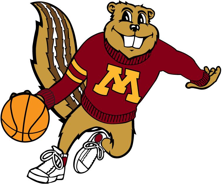 3102_minnesota_golden_gophers-mascot-1986[1]