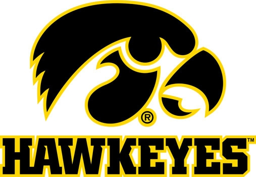 Iowa-Hawkeyes-Logo-wordmark-vinyl-decal11[1]