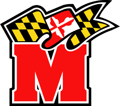 Maryland_Terrapins_Basketball_Logo[1]
