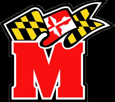 Maryland_Terrapins_Basketball_Logo[1]