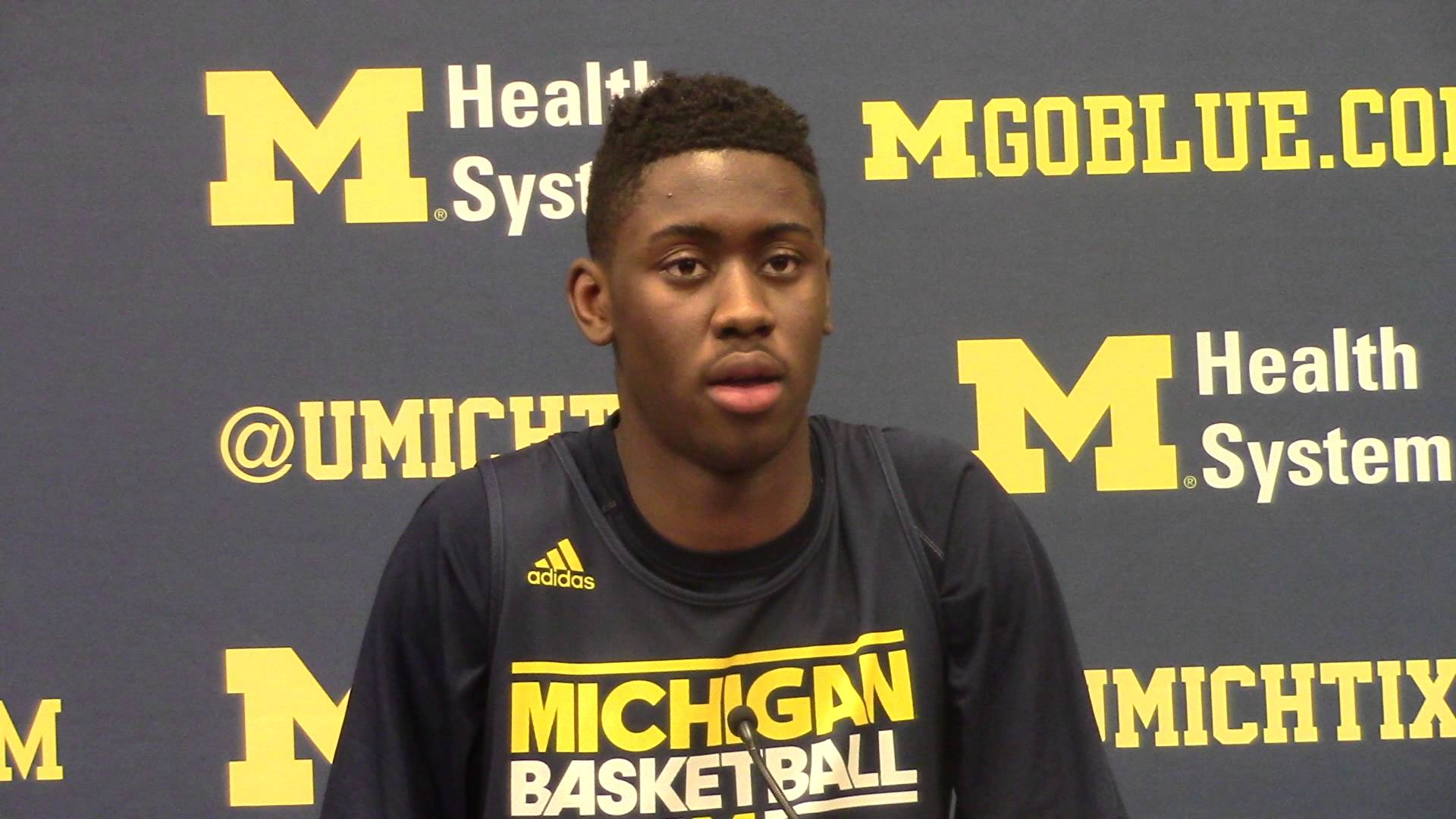 Caris-LeVert-on-injury-recovery-return
