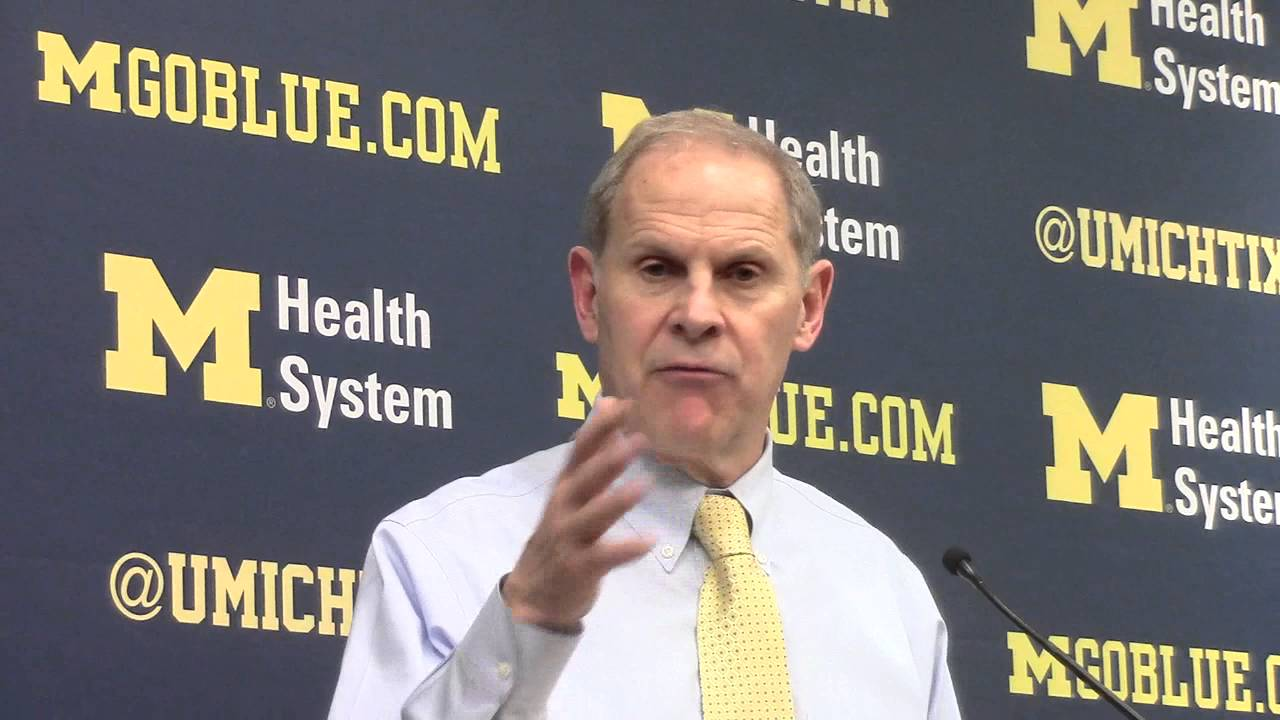 John-Beilein-reacts-to-loss-to-Indiana