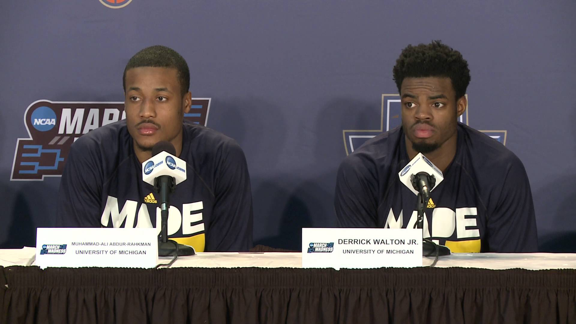 Michigan-Post-Game-after-Notre-Dame