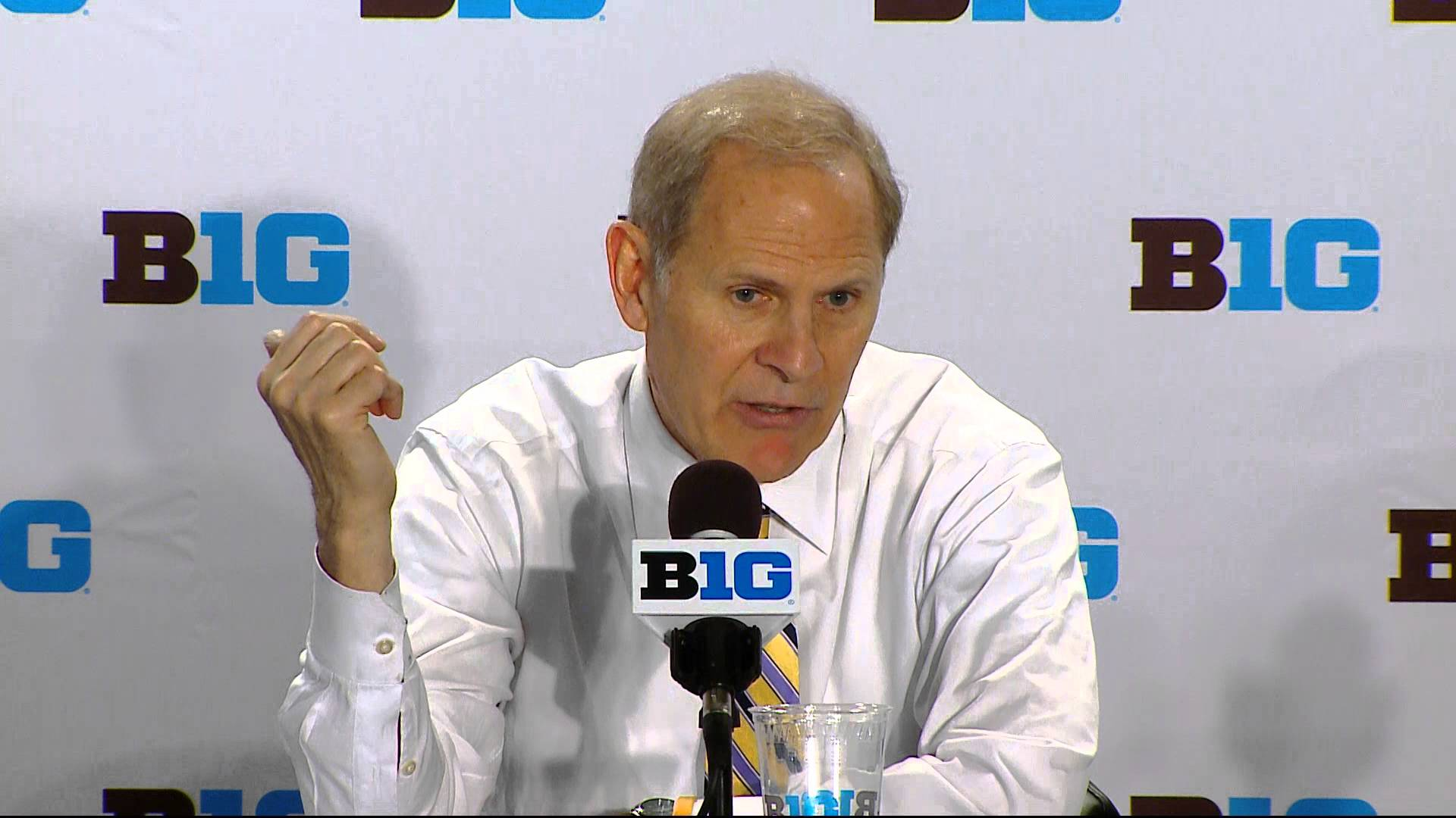 Michigan-postgame-press-conference-Indiana-Mar.-11-2016