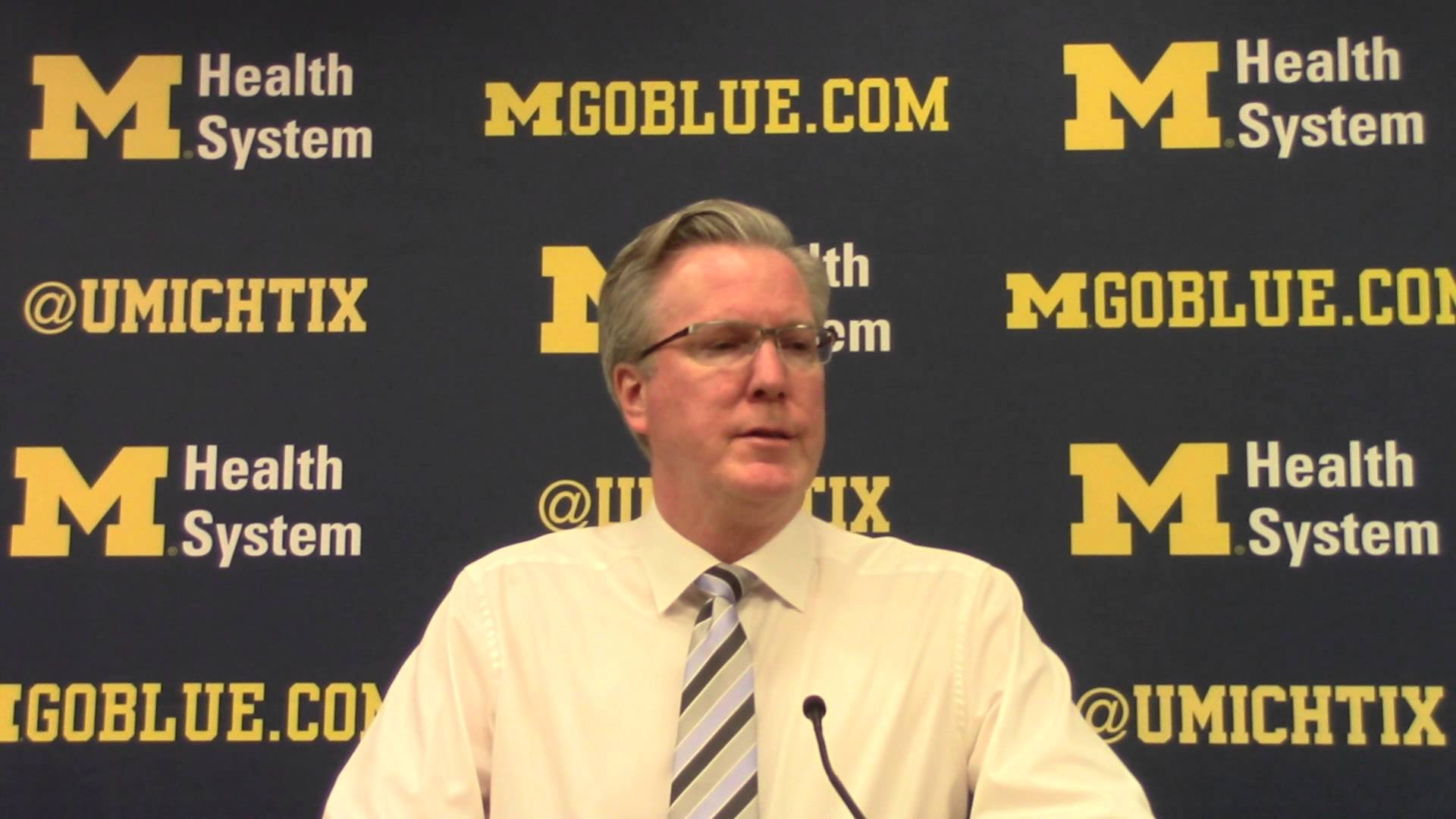 Fran-McCaffery-after-win-at-Michigan