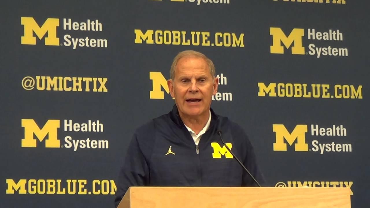 John-Beilein-at-Michigan-Media-Day