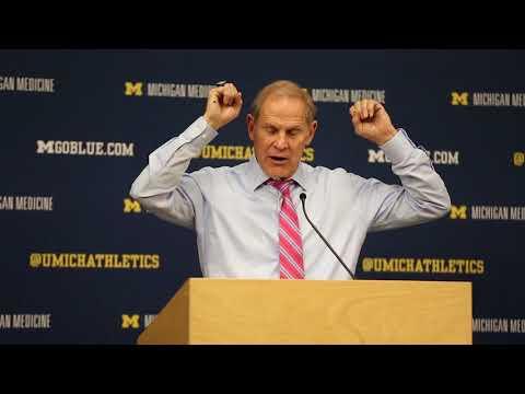 John-Beilein-recaps-win-over-Iowa