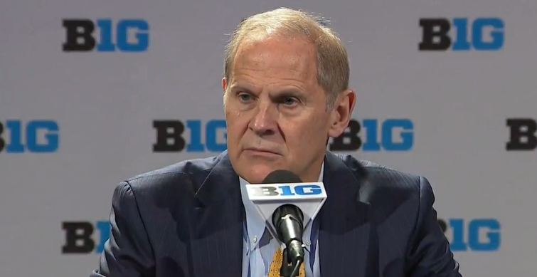 beilein media day 2